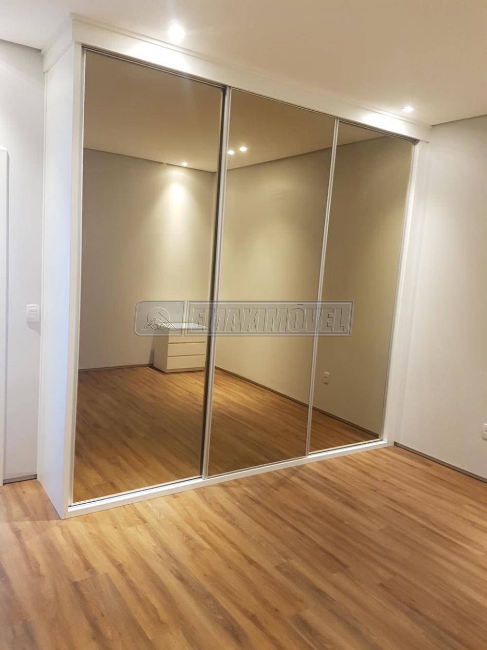 Comprar Casas / em Condomínios em Votorantim apenas R$ 2.100.000,00 - Foto 17