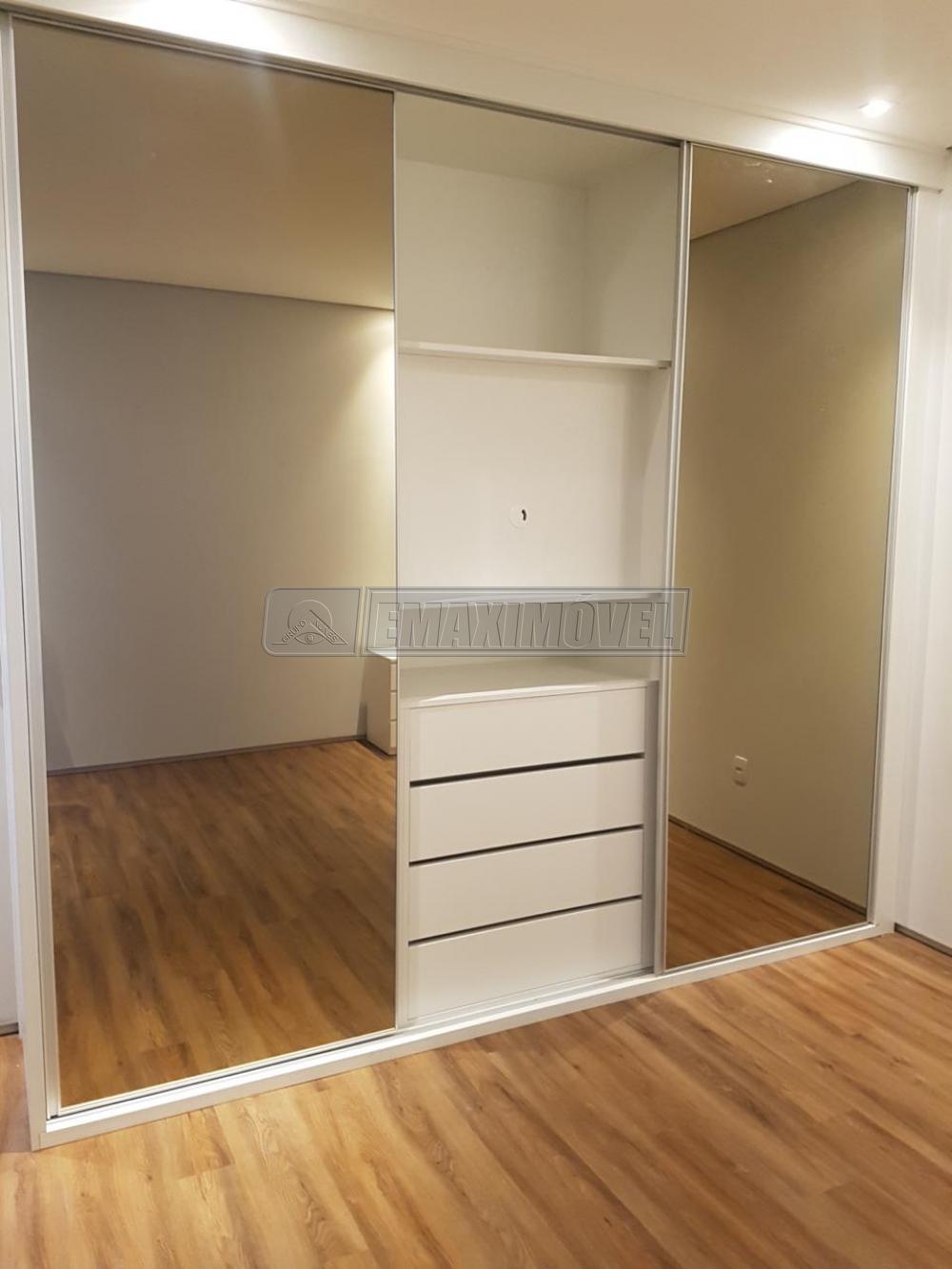 Comprar Casas / em Condomínios em Votorantim apenas R$ 2.100.000,00 - Foto 18