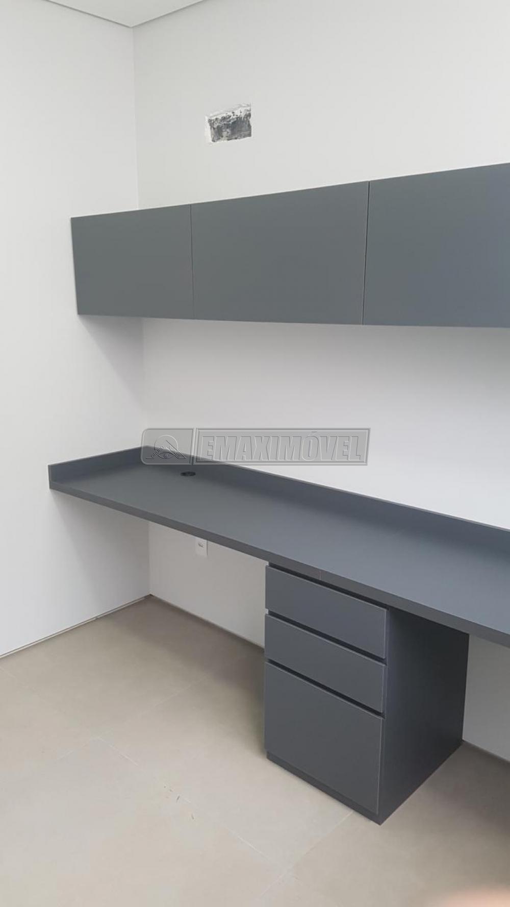 Comprar Casas / em Condomínios em Votorantim apenas R$ 2.100.000,00 - Foto 20