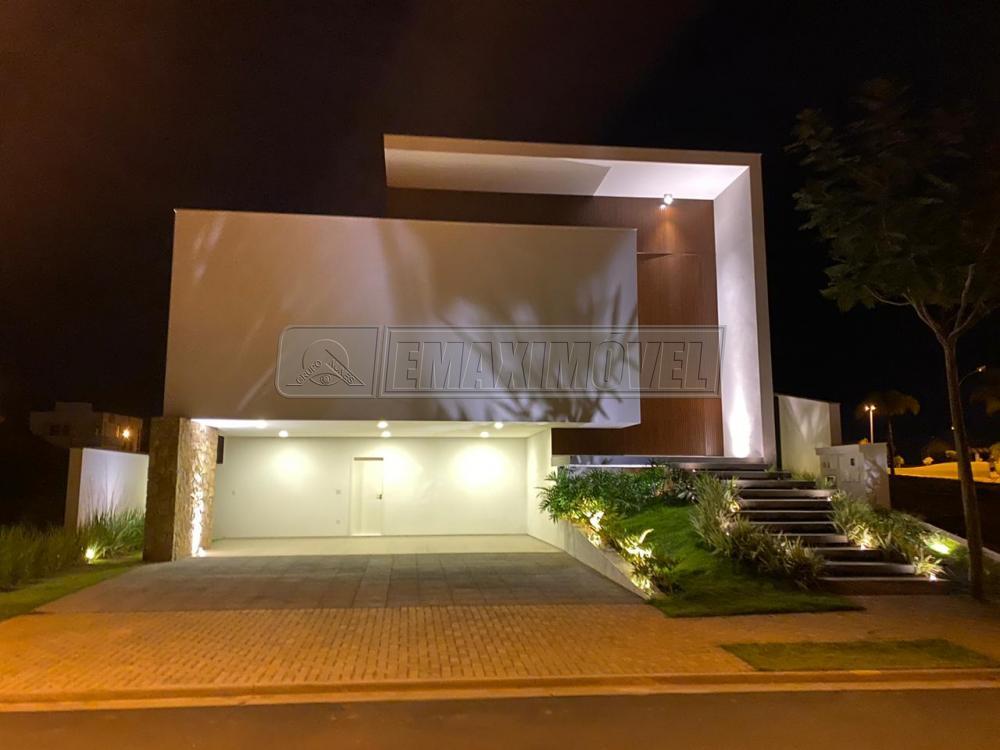 Comprar Casas / em Condomínios em Votorantim apenas R$ 2.100.000,00 - Foto 1