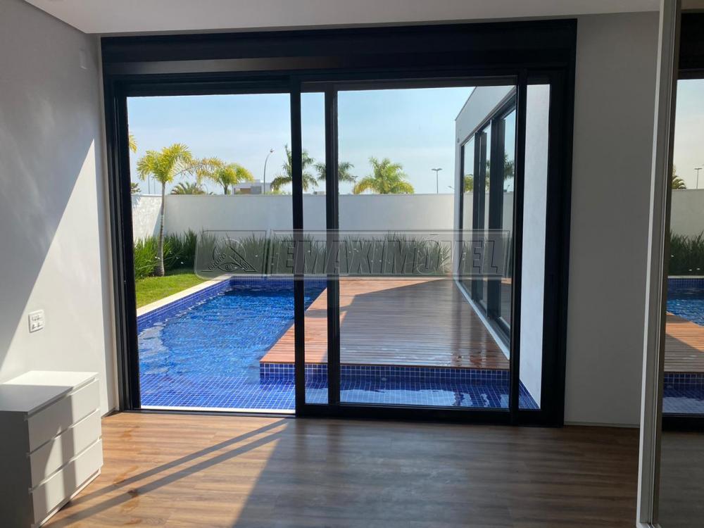 Comprar Casas / em Condomínios em Votorantim apenas R$ 2.100.000,00 - Foto 29