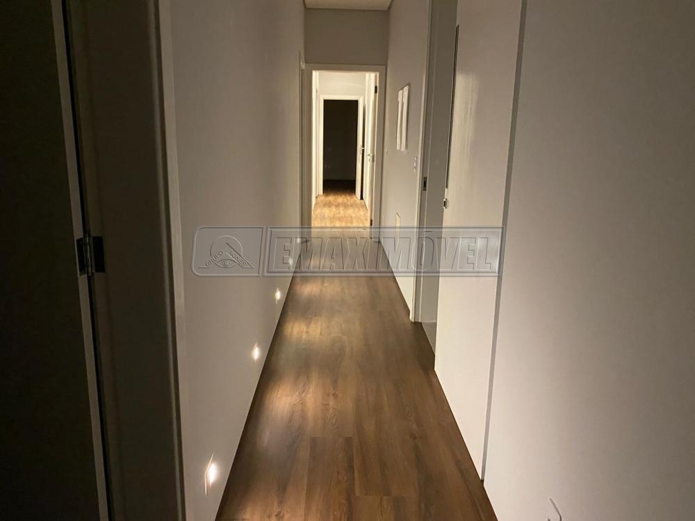 Comprar Casas / em Condomínios em Votorantim apenas R$ 2.100.000,00 - Foto 25