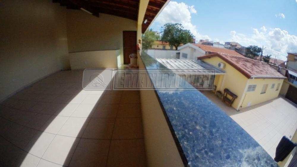 Comprar Casas / em Bairros em Sorocaba apenas R$ 450.000,00 - Foto 24