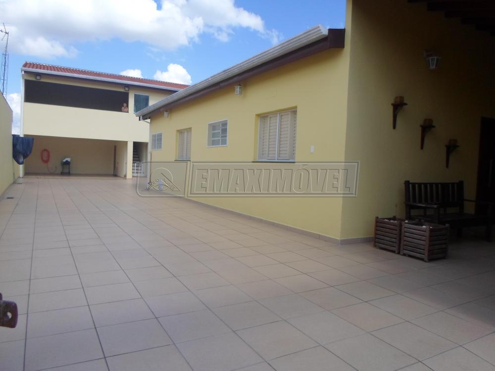 Comprar Casas / em Bairros em Sorocaba apenas R$ 450.000,00 - Foto 19