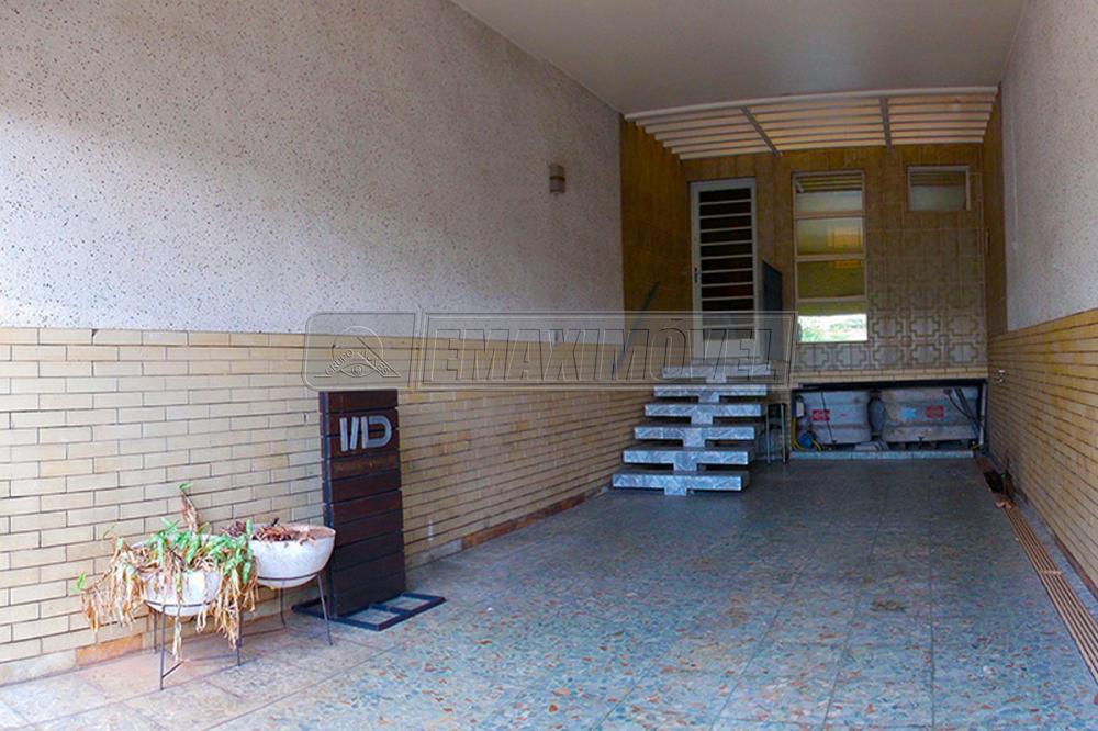 Alugar Casa / em Bairros em Sorocaba R$ 3.500,00 - Foto 2