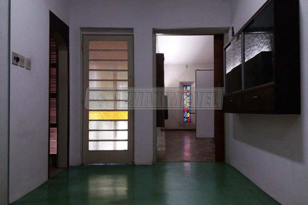 Alugar Casa / em Bairros em Sorocaba R$ 3.500,00 - Foto 7