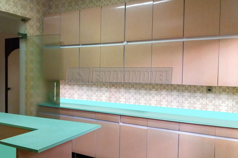 Alugar Casa / em Bairros em Sorocaba R$ 3.500,00 - Foto 12