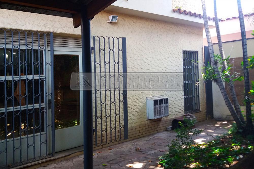 Alugar Casa / em Bairros em Sorocaba R$ 3.500,00 - Foto 15
