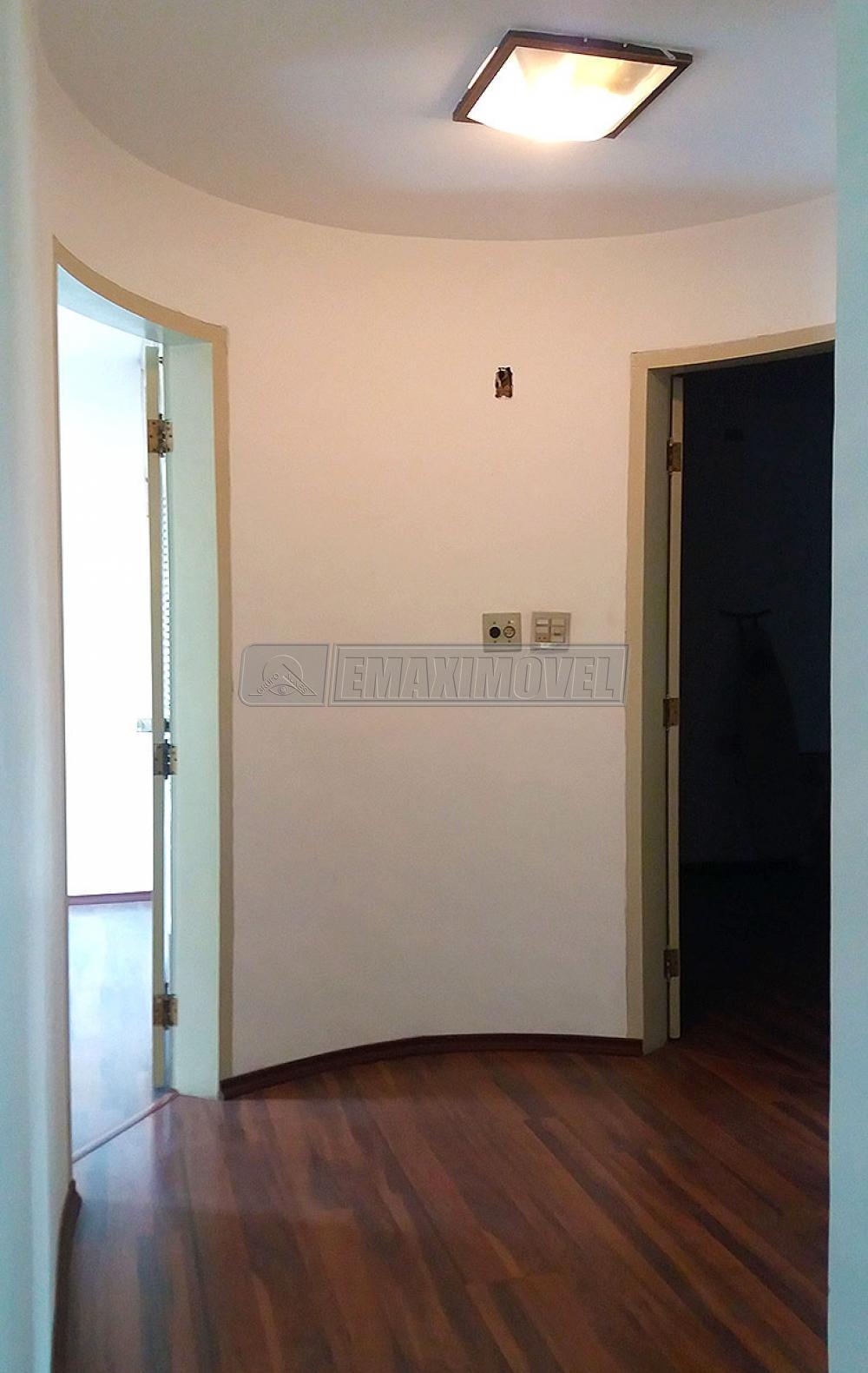 Alugar Casa / em Bairros em Sorocaba R$ 3.500,00 - Foto 19