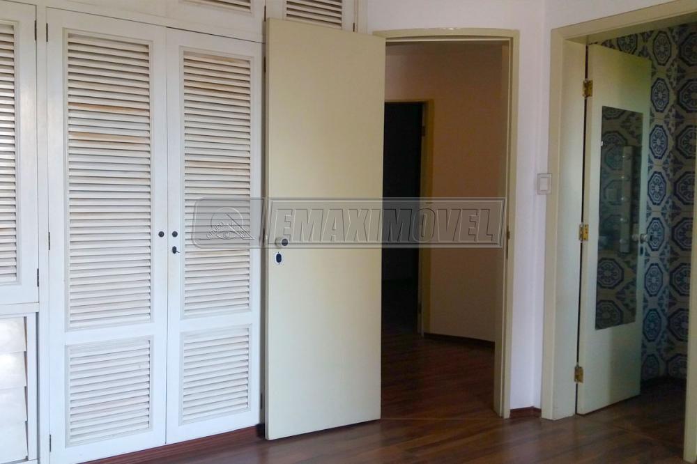Alugar Casa / em Bairros em Sorocaba R$ 3.500,00 - Foto 25