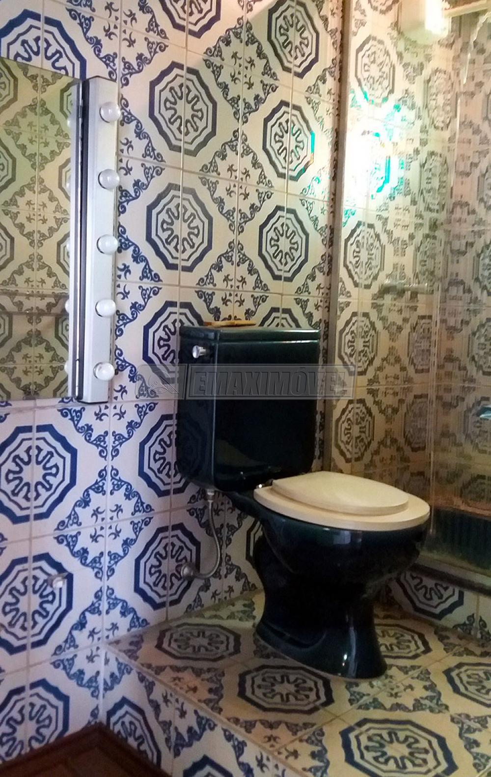 Alugar Casa / em Bairros em Sorocaba R$ 3.500,00 - Foto 26