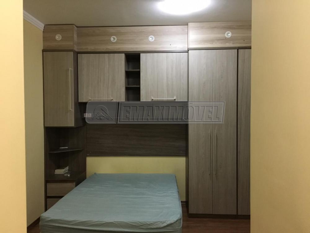 Alugar Apartamentos / Apto Padrão em Sorocaba apenas R$ 1.600,00 - Foto 4