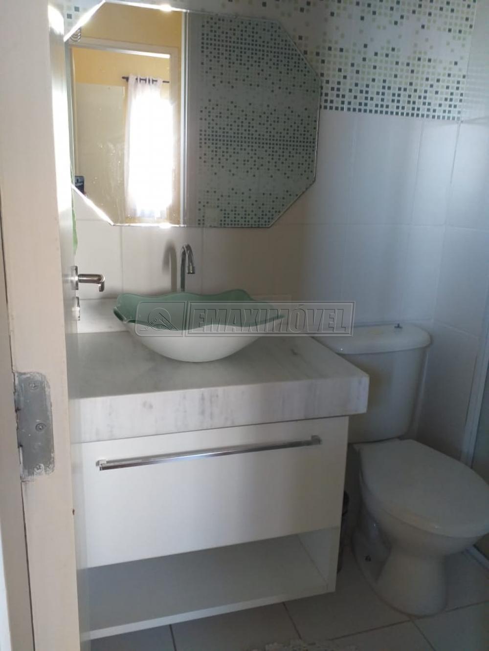 Alugar Apartamentos / Apto Padrão em Sorocaba apenas R$ 1.600,00 - Foto 8