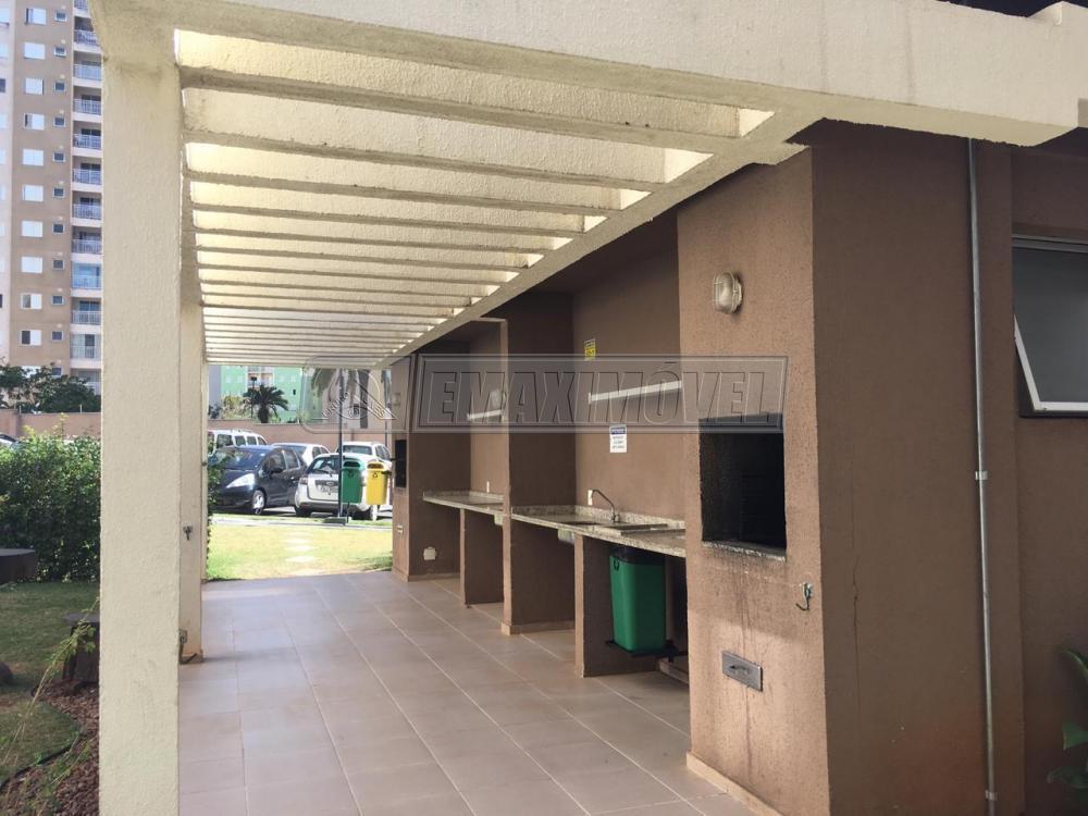 Alugar Apartamentos / Apto Padrão em Sorocaba apenas R$ 1.600,00 - Foto 14
