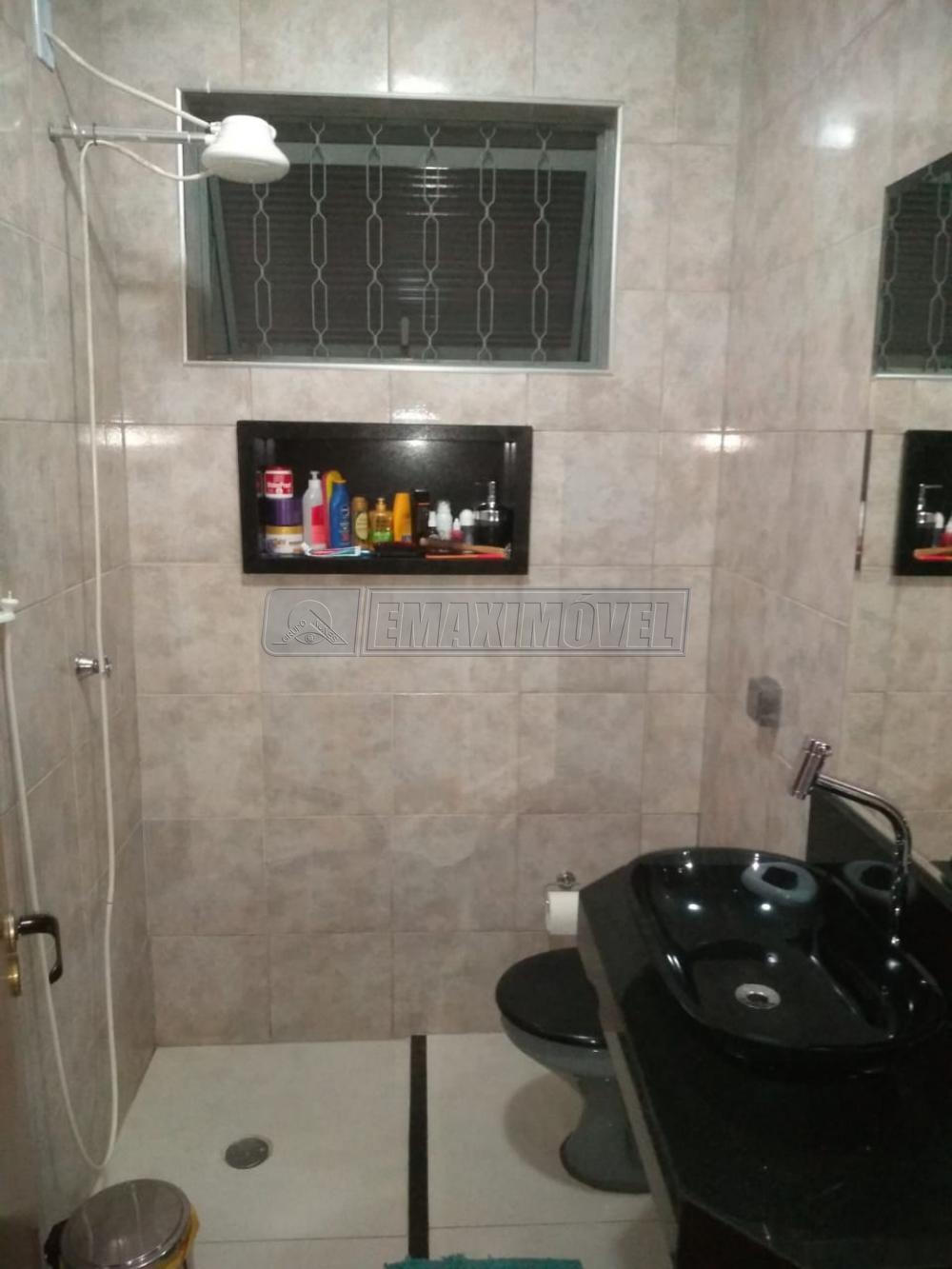 Comprar Casas / em Bairros em Sorocaba apenas R$ 295.000,00 - Foto 6