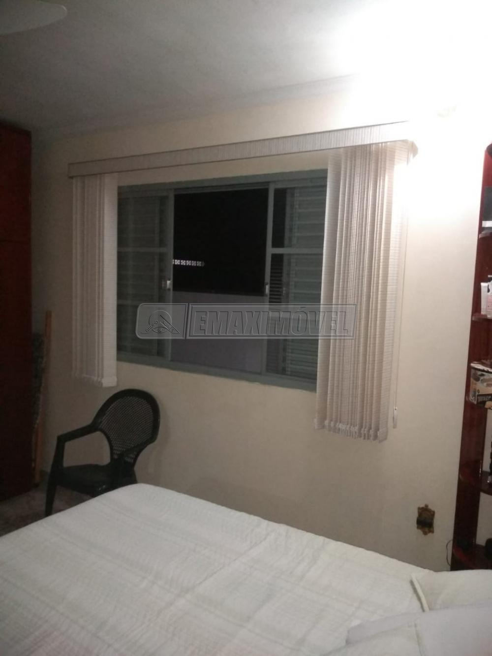 Comprar Casas / em Bairros em Sorocaba apenas R$ 295.000,00 - Foto 12