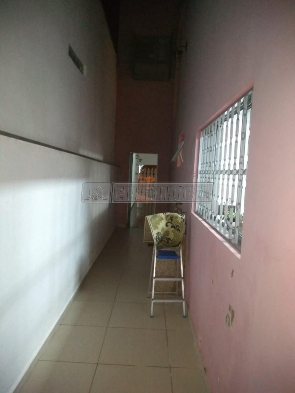 Comprar Casas / em Bairros em Sorocaba apenas R$ 295.000,00 - Foto 17