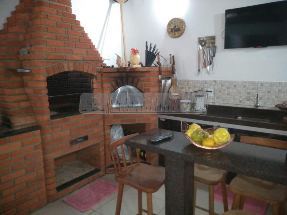 Comprar Casas / em Bairros em Sorocaba apenas R$ 295.000,00 - Foto 20