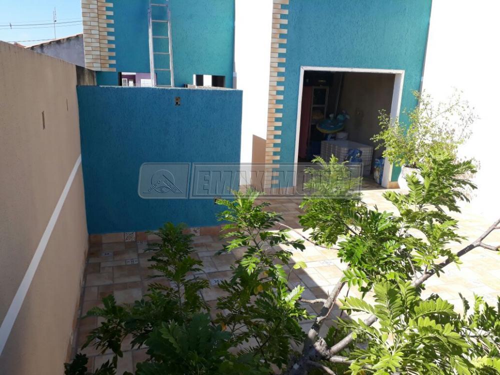 Comprar Casa / em Bairros em Sorocaba R$ 295.000,00 - Foto 18