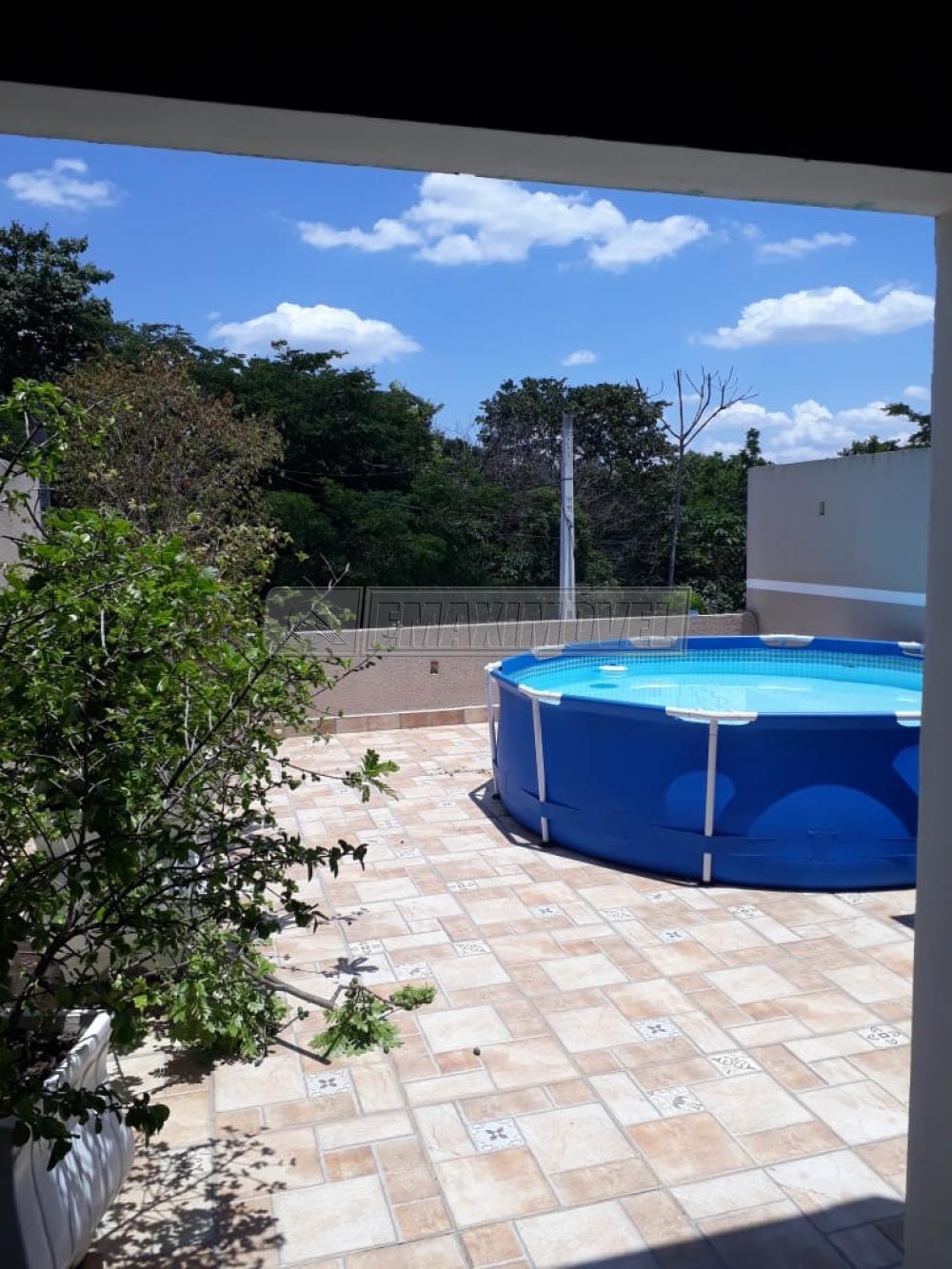Comprar Casa / em Bairros em Sorocaba R$ 295.000,00 - Foto 20