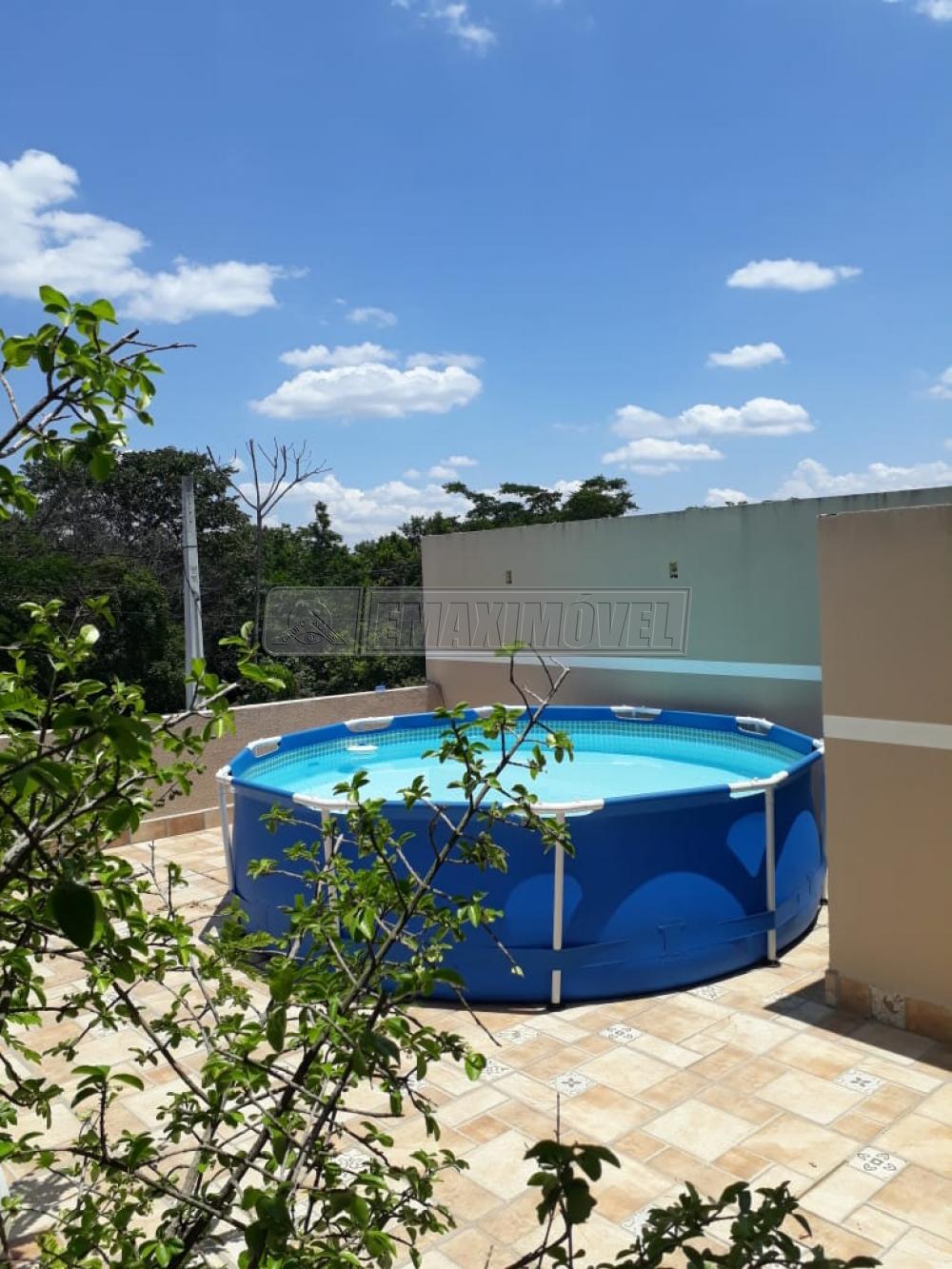 Comprar Casa / em Bairros em Sorocaba R$ 295.000,00 - Foto 21