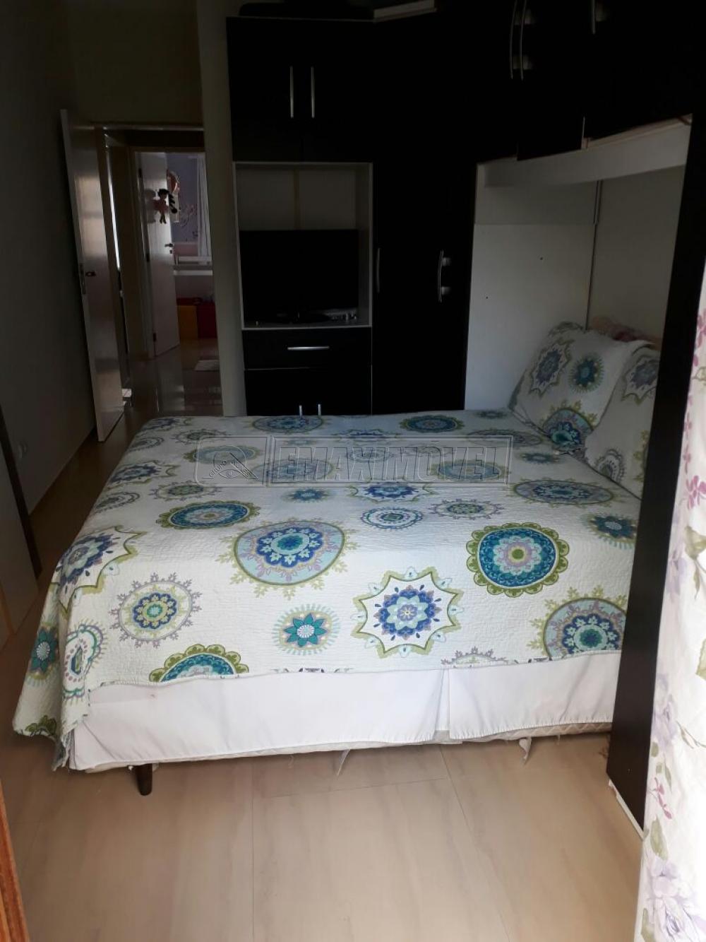 Comprar Casa / em Bairros em Sorocaba R$ 295.000,00 - Foto 8