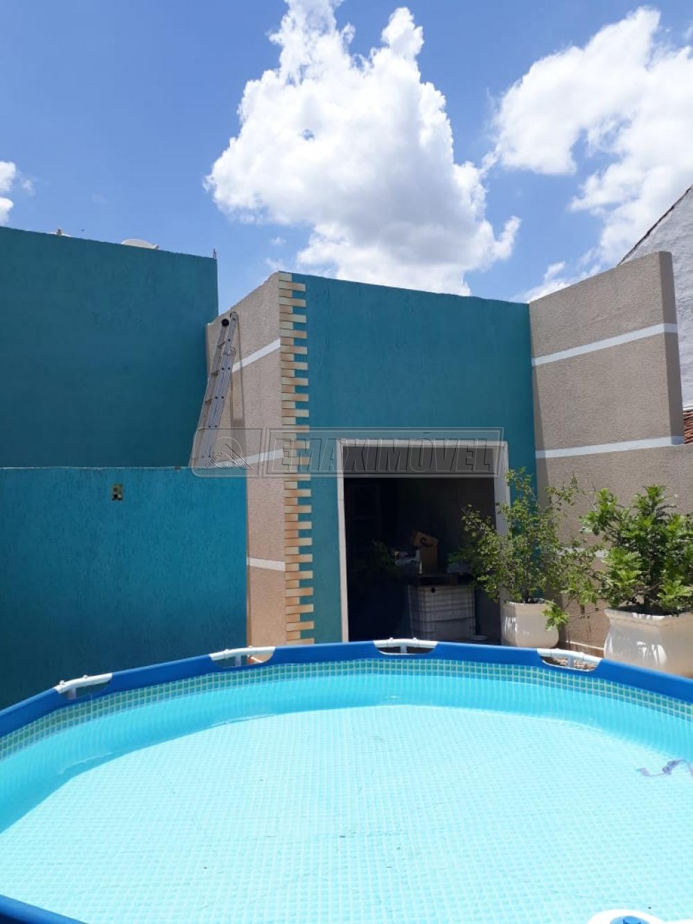 Comprar Casa / em Bairros em Sorocaba R$ 295.000,00 - Foto 17