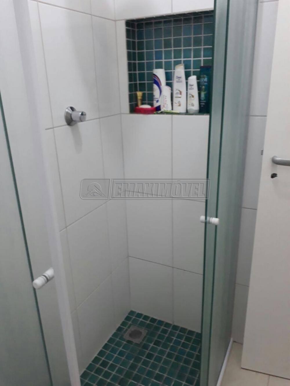 Comprar Casa / em Bairros em Sorocaba R$ 295.000,00 - Foto 10