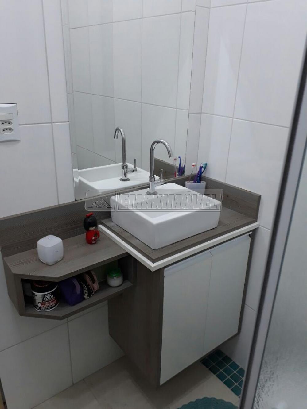 Comprar Casa / em Bairros em Sorocaba R$ 295.000,00 - Foto 9