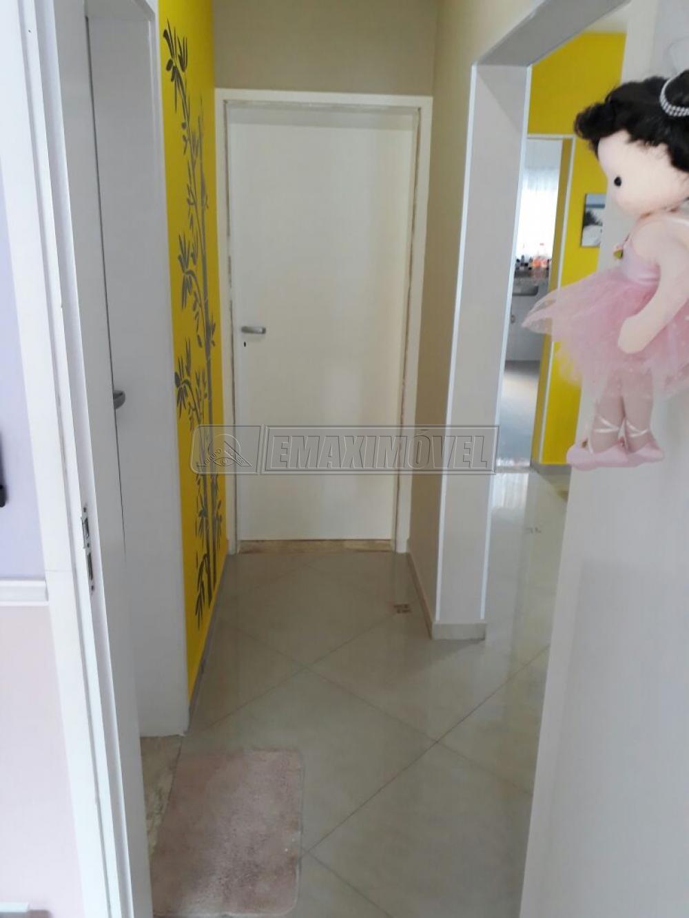 Comprar Casa / em Bairros em Sorocaba R$ 295.000,00 - Foto 6