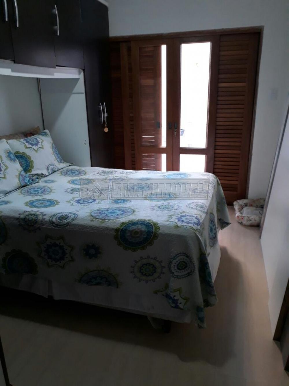 Comprar Casa / em Bairros em Sorocaba R$ 295.000,00 - Foto 7