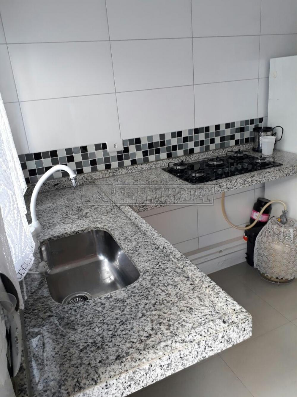Comprar Casa / em Bairros em Sorocaba R$ 295.000,00 - Foto 14