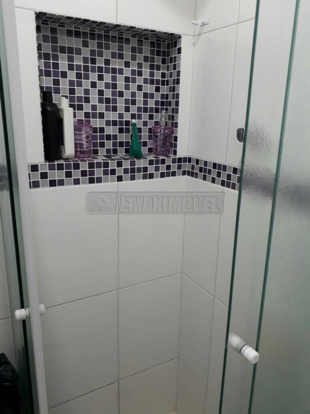 Comprar Casa / em Bairros em Sorocaba R$ 295.000,00 - Foto 13