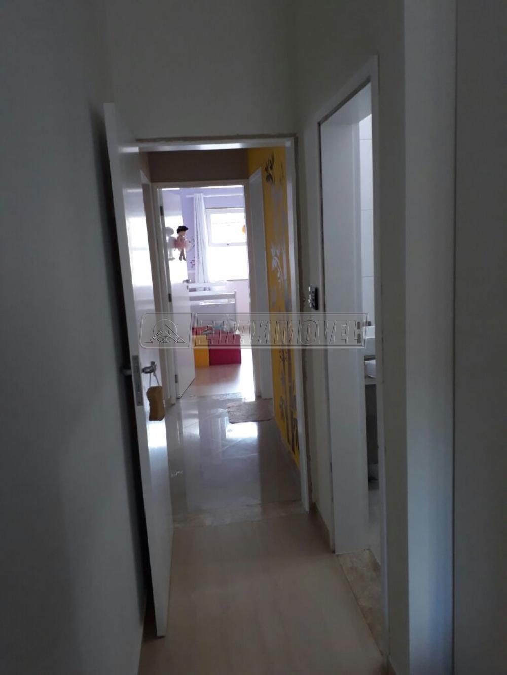 Comprar Casa / em Bairros em Sorocaba R$ 295.000,00 - Foto 5