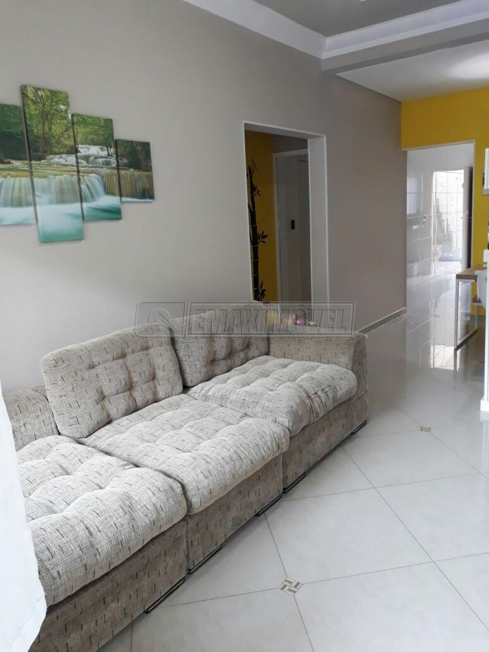 Comprar Casa / em Bairros em Sorocaba R$ 295.000,00 - Foto 4