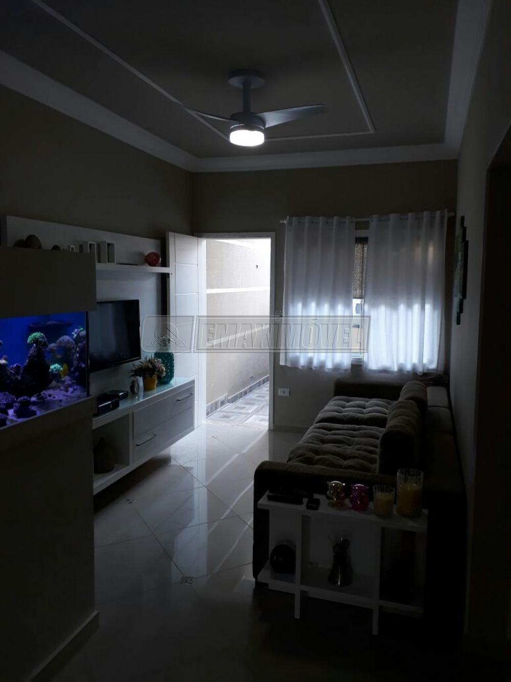 Comprar Casa / em Bairros em Sorocaba R$ 295.000,00 - Foto 3