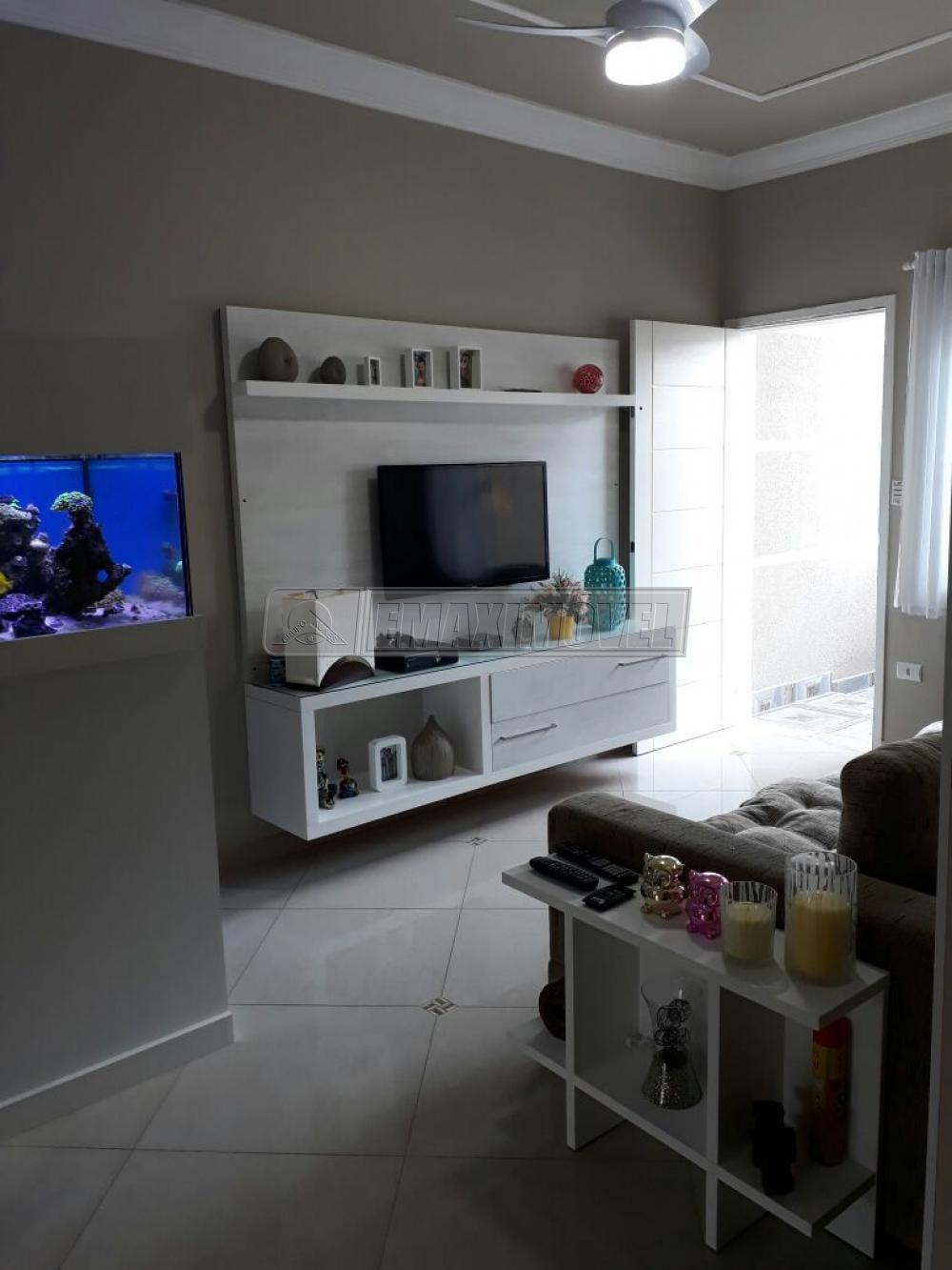 Comprar Casa / em Bairros em Sorocaba R$ 295.000,00 - Foto 2
