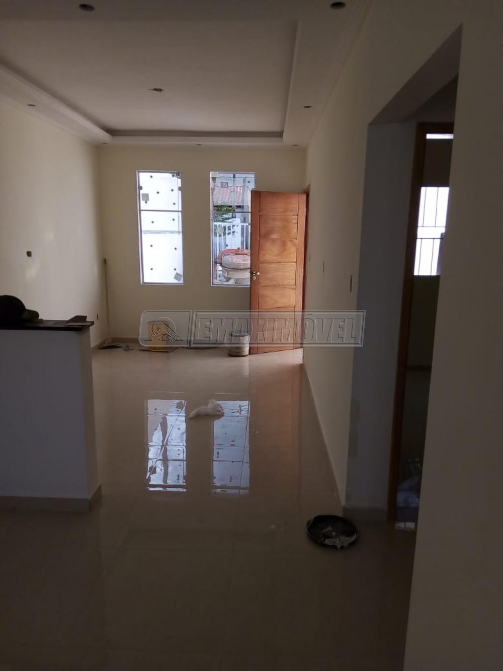 Comprar Casas / em Bairros em Sorocaba apenas R$ 220.000,00 - Foto 2