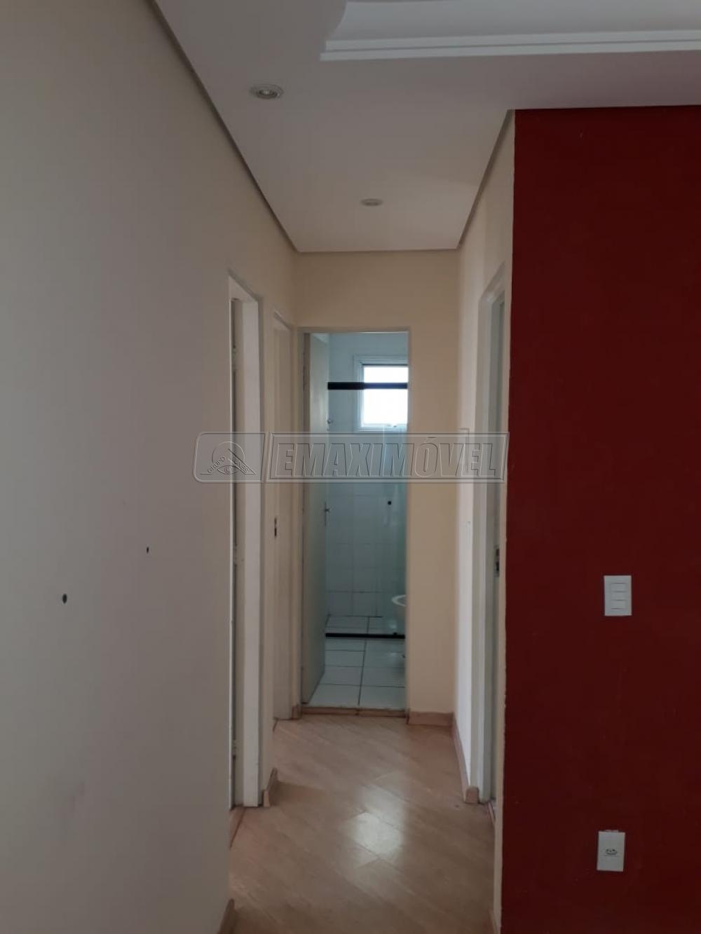 Comprar Apartamentos / Apto Padrão em Sorocaba apenas R$ 130.000,00 - Foto 3