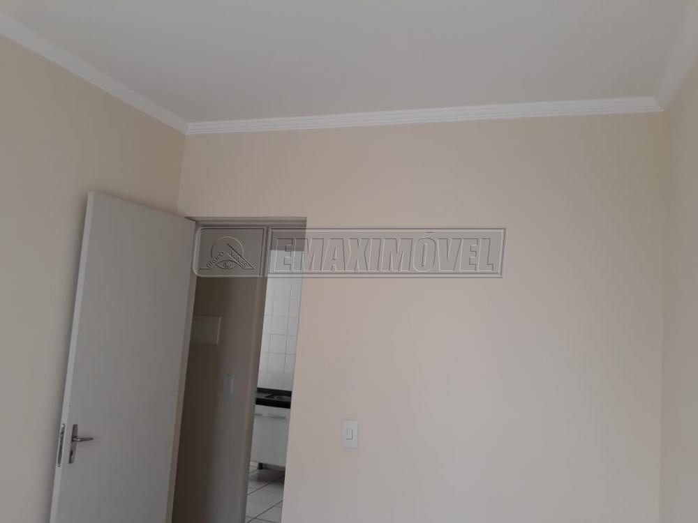 Comprar Apartamentos / Apto Padrão em Sorocaba apenas R$ 130.000,00 - Foto 6