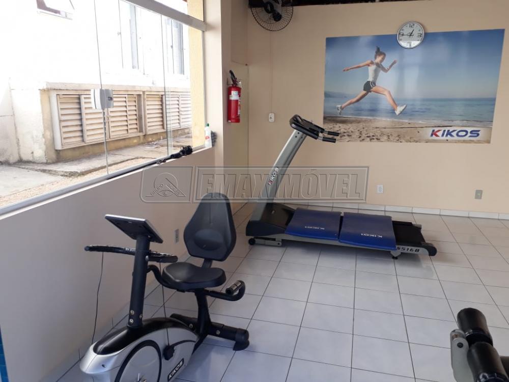 Comprar Apartamentos / Apto Padrão em Sorocaba apenas R$ 130.000,00 - Foto 12