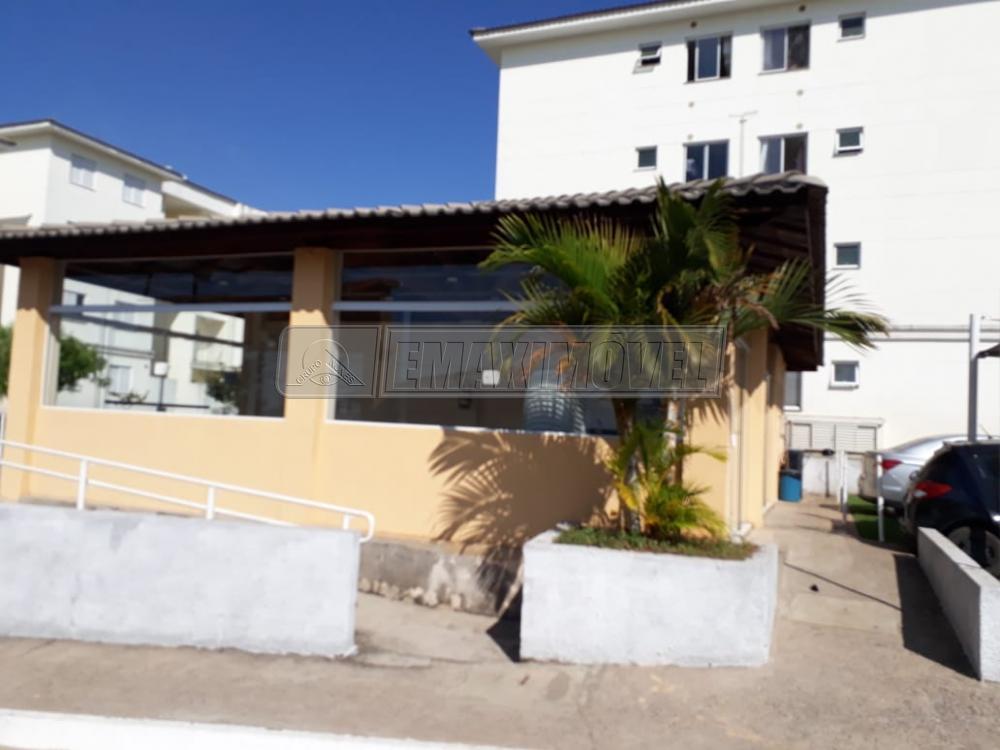Comprar Apartamentos / Apto Padrão em Sorocaba apenas R$ 130.000,00 - Foto 14