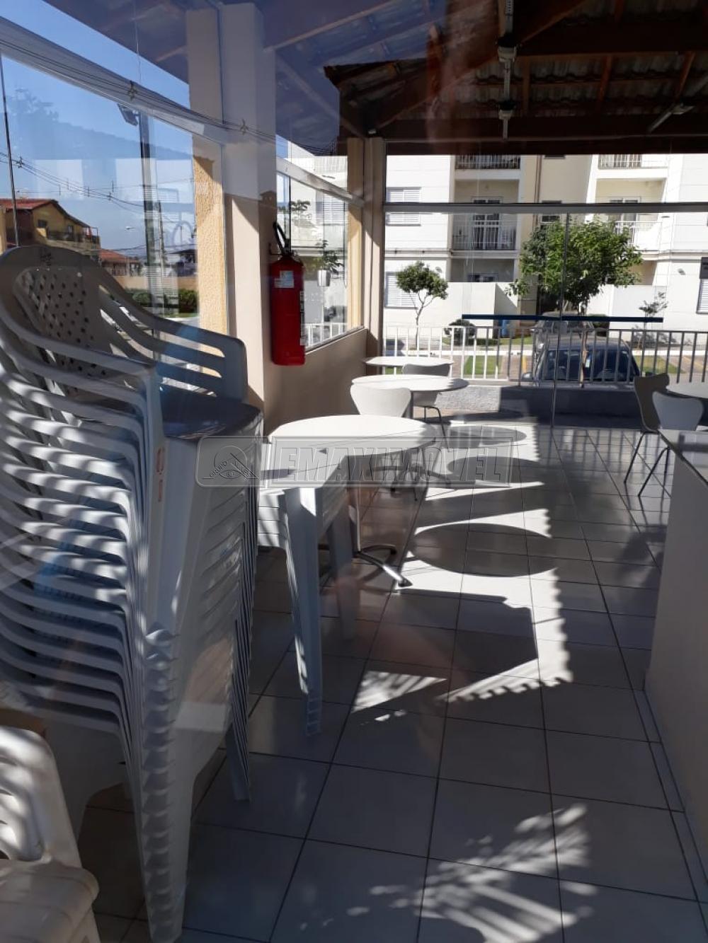 Comprar Apartamentos / Apto Padrão em Sorocaba apenas R$ 130.000,00 - Foto 15