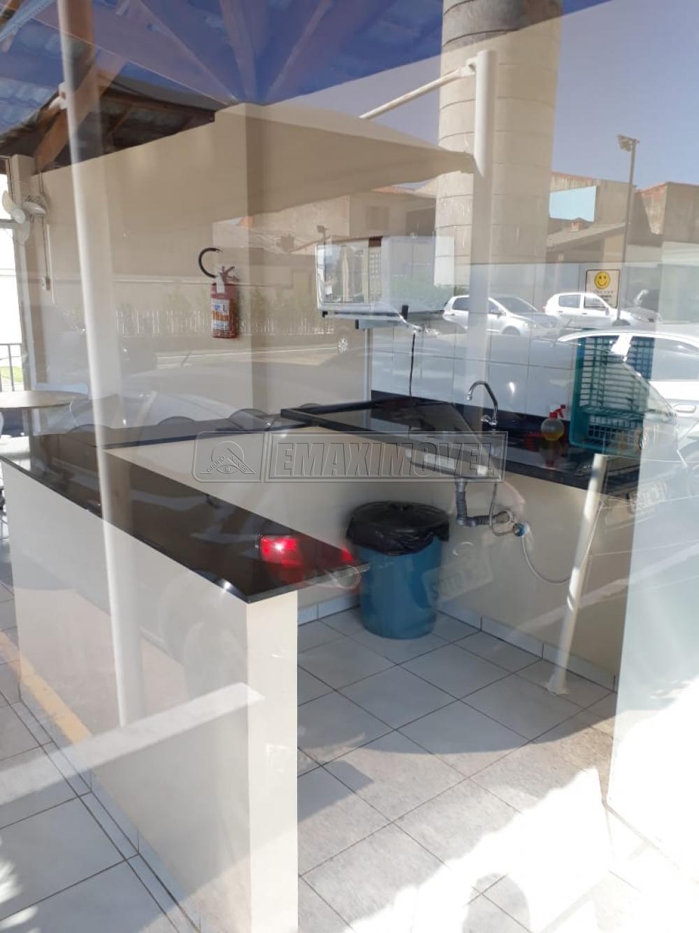 Comprar Apartamentos / Apto Padrão em Sorocaba apenas R$ 130.000,00 - Foto 16