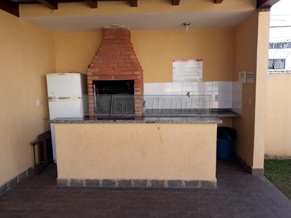 Comprar Apartamentos / Apto Padrão em Sorocaba apenas R$ 130.000,00 - Foto 18
