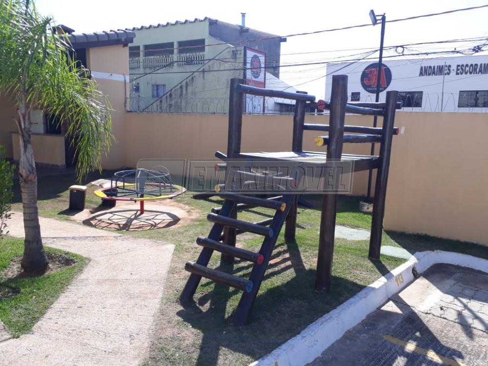 Comprar Apartamentos / Apto Padrão em Sorocaba apenas R$ 130.000,00 - Foto 19