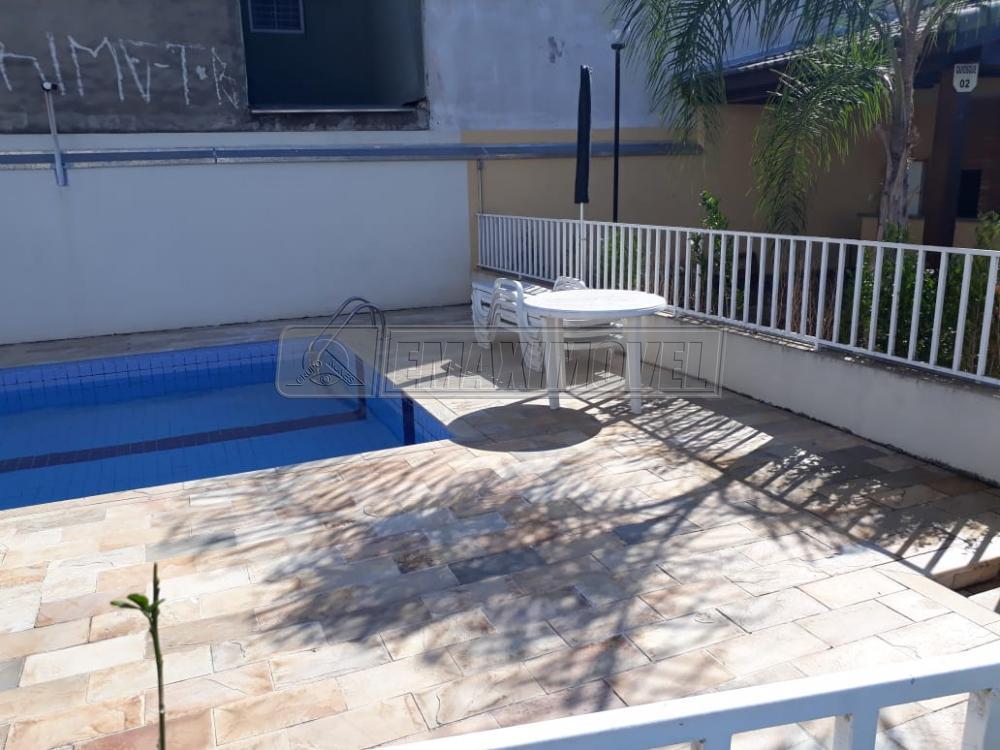 Comprar Apartamentos / Apto Padrão em Sorocaba apenas R$ 130.000,00 - Foto 22