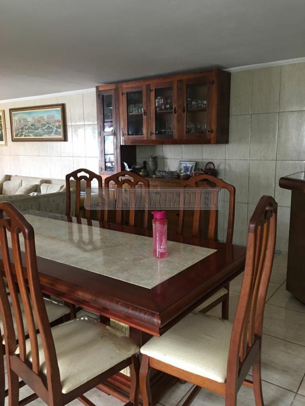 Comprar Rurais / Chácara em Araçoiaba da Serra apenas R$ 1.100.000,00 - Foto 4