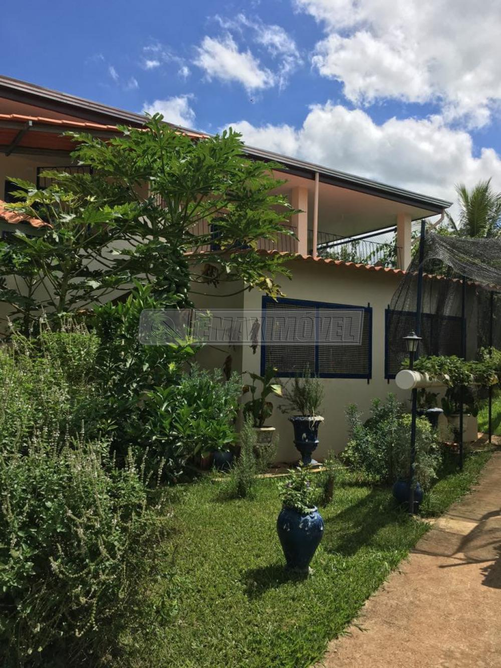 Comprar Rurais / Chácara em Araçoiaba da Serra apenas R$ 1.100.000,00 - Foto 23