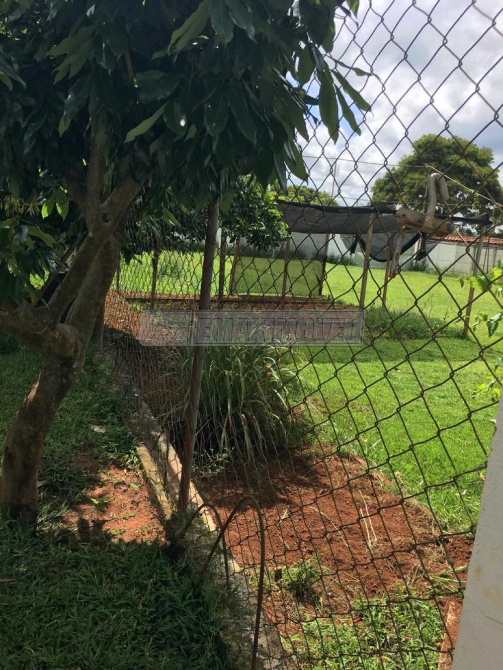 Comprar Rurais / Chácara em Araçoiaba da Serra apenas R$ 1.100.000,00 - Foto 24